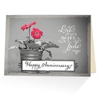 Religious Wedding Anniversary Biblical Jw Greeting Cards