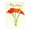 Friendship greeting card based on scripture in Proverbs 17:17