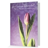 When it is difficult to come up with just the right words, our biblical greeting cards say it all. Based on Psalm 34:18