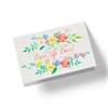 Best Life Ever! - JW Paradise Greeting Card