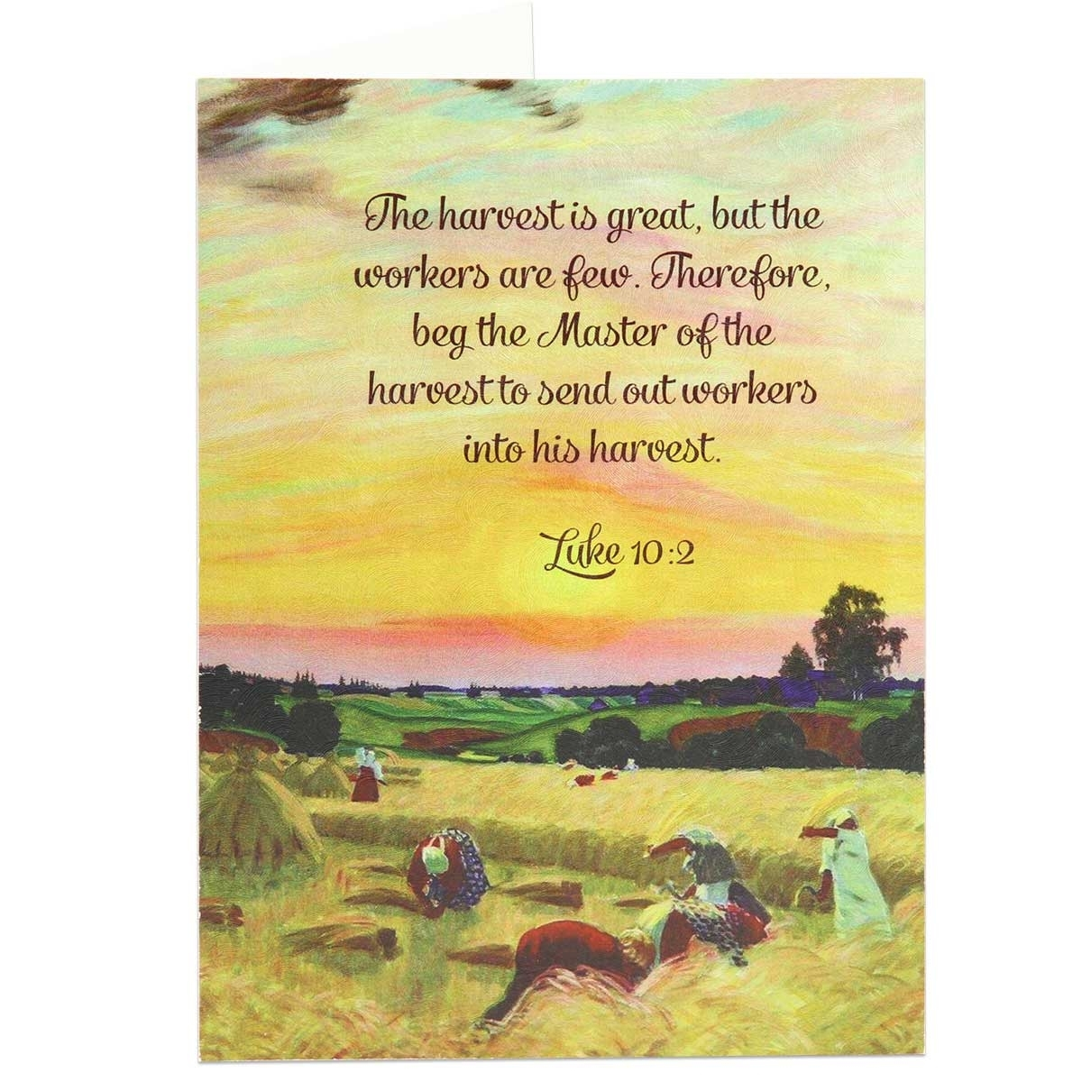 Scriptural jw bible verse greeting card assortment set 30 retail m4hsunfo