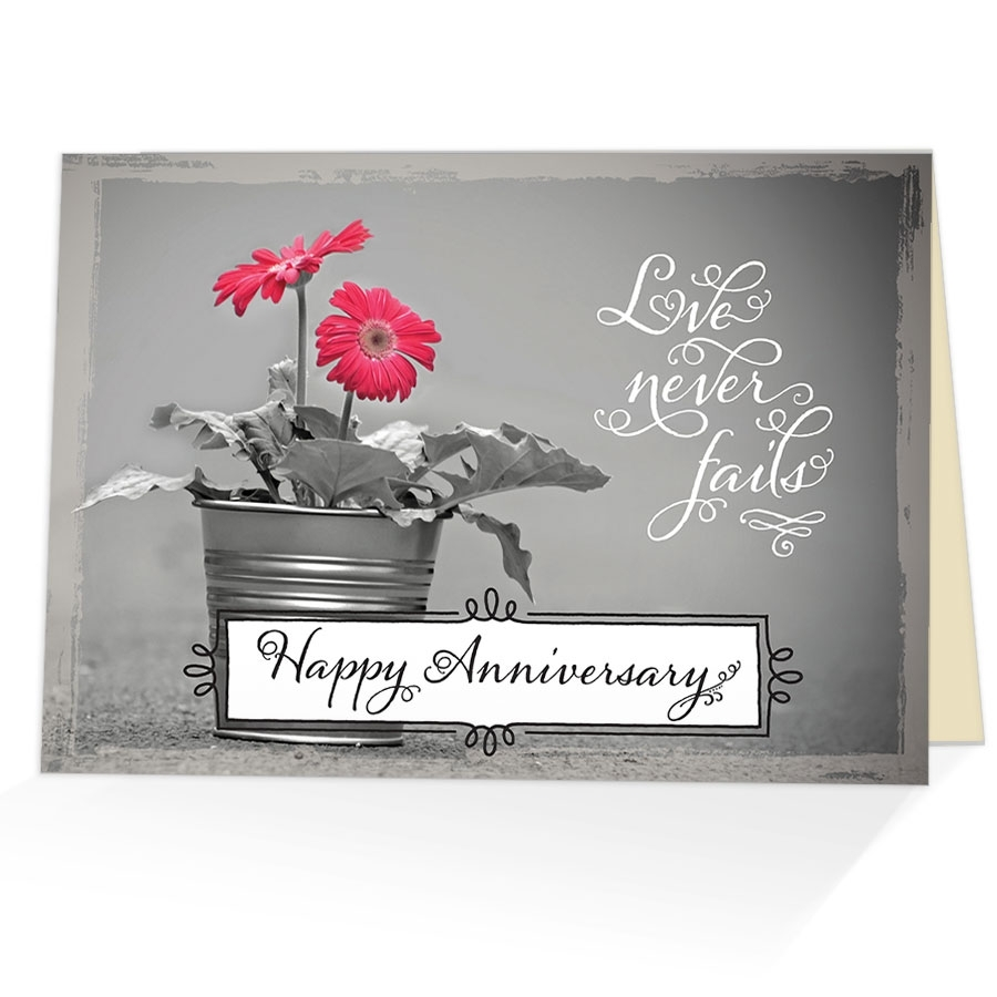 I love you pack assorted weddinganniversary greeting cards retail m4hsunfo