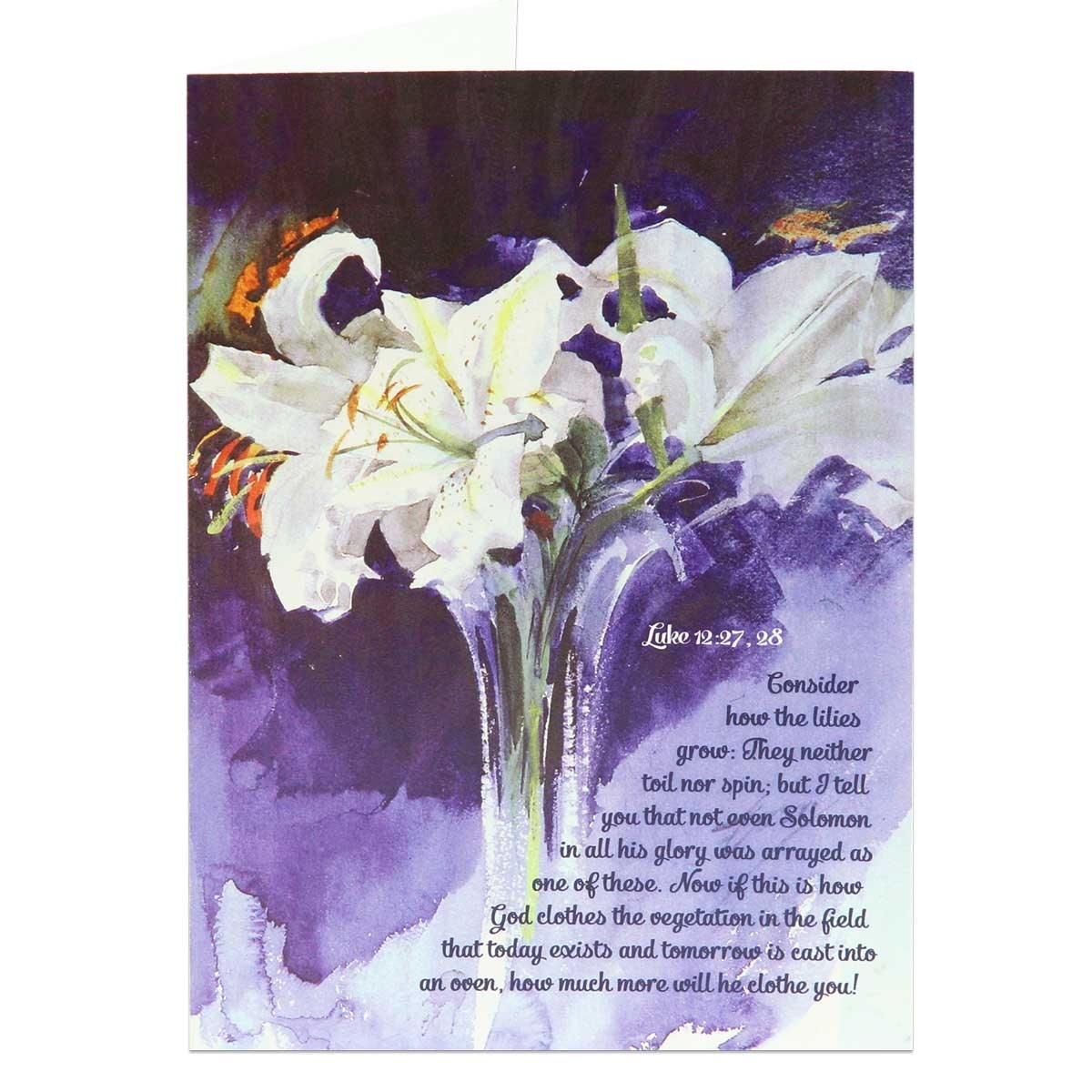 Comfort pack assorted encouraging greeting cards jw gifts retail kristyandbryce Gallery