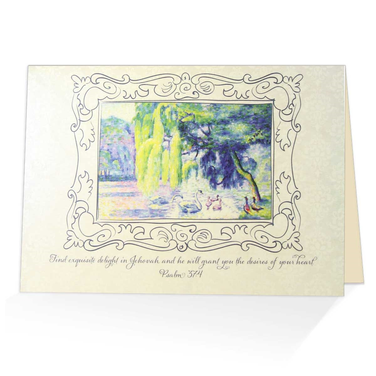 Christian blessings cards assorted blessings greeting cards retail kristyandbryce Image collections
