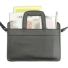 Boys & Kids Service Tote Bag- Functional Briefcase For Children