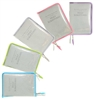 Clear Vinyl zipper Cover/Protector For New World Translation Bible