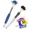 Kids Year Text Pen