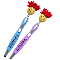 Fun Alway Rejoice Convention PEN