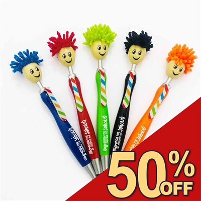 Kids Assembly Pen