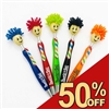 Fun Powerful By Faith Convention PEN