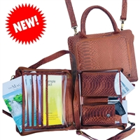 Jehovah Witness Service Bags Multi Purpose