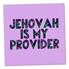 Fun fridge magnets for Jehovah's Witnesses