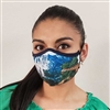 NOW ACCEPTING PRE-ORDERS. YOUR ENTIRE ORDER WILL BE HELD UNTIL JUNE 8th - KID'S Reusable Protective Face Masks