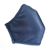 Reusable Protective Face Masks - Navy