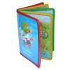 My Bible Lessons' Infant Bible Illustrated Bible Stories Cover