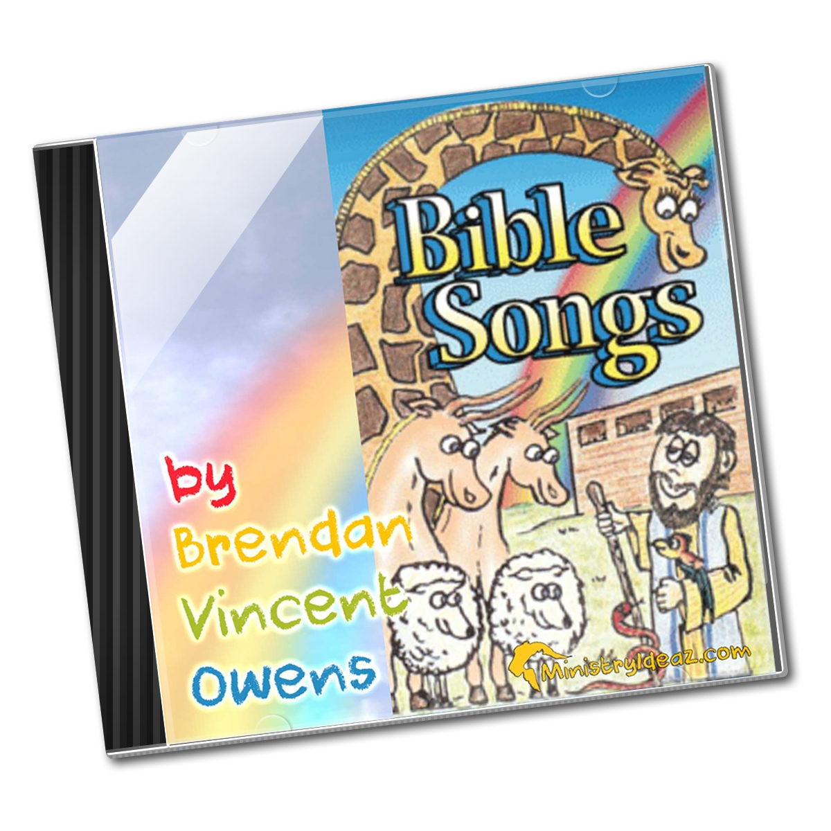 Jehovah witnesses new songs download