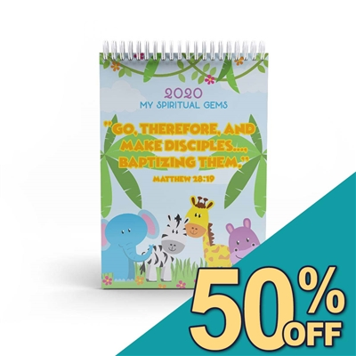 kids meeting notebook