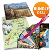 Kids Meeting Bundle for 2017