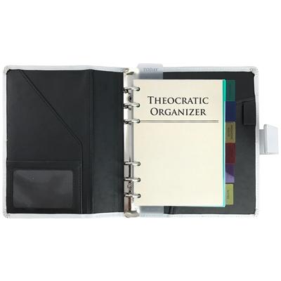 Jw Rv Book | Theocratic Return Visit Book