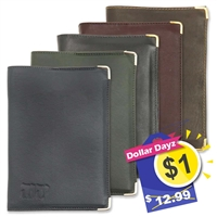 Versatile cover for smaller Watchtower Publications