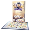 TagOn Crossword Bible Scrabble board game for Jehovah's Witnesses