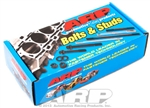 ARP - 98-Present Dodge Ram 5.9/6.7 Custom 625 Head Studs