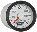 Auto Meter - Dodge Factory Match Boost Gauge