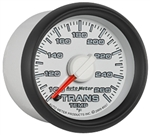 Auto Meter - Dodge Factory Match Transmission Temp Gauge