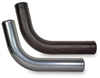 BD Diesel - Dodge Intercooler Replacement Pipe