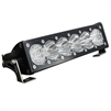 Baja Designs OnX6 Racer Edition LED Light Bars