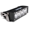 Baja Designs OnX Pro Series LED Light Bars