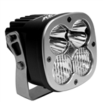 Baja Designs XL Sport LED Light