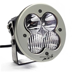 Baja Designs XL-R Sport LED Light