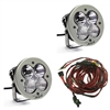 Baja Designs XL-R Sport LED Pair with Harness