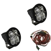 Baja Designs Squadron-R Pro LED Pair