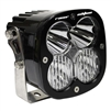 Baja Designs XL Racer Edition LED Light