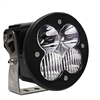 Baja Designs XL-R Racer Edition LED Light