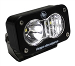 Baja Designs S2 Racer Edition LED Light