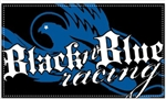 Black n Blue Racing - Race Truck Kit