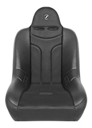 Corbeau Baja JP Fixed Back Seat