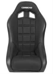 Corbeau Baja XP Fixed Seat