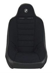 Corbeau Baja Ultra Fixed Seat