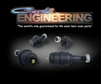 Carli Suspension Dodge Ball Joint Package