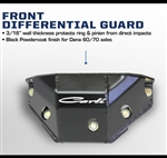 Carli Ford Differential Guard