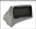 Edge- Ford 2005-2007 6.0 Dash Pod