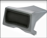 Edge- Ford 2008-2012 6.7 Dash Pod