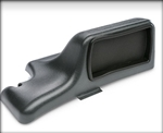 Edge- Chevy/GM 2001-2007 Dash Pod