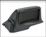 Edge- Dodge Ram 2006-2009 Dash Pod
