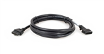 Edge - EAS CS & CTS OBD II Extension Cable