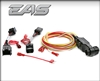 Edge - EAS Turbo Timer for Dodge 06-14